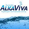 AlkaViva Australia