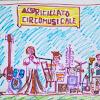 RiciclatoCircoMusica