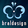 Braldesign.com