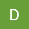 El Centinela BCS