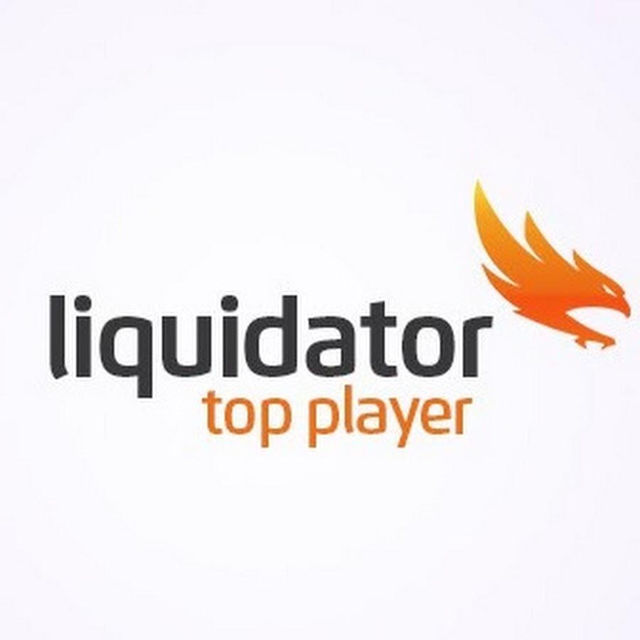 liquidatorWOT - YouTube