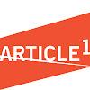 ARTICLE19Media