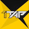 1TAP_FREAK