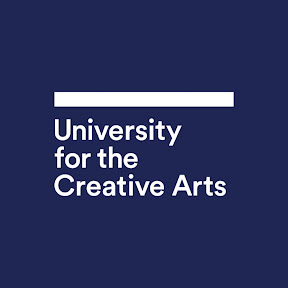 Business School for the Creative Industries