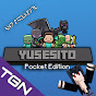 Yusesito Pocket Edition