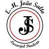 Escola Municipal João Salto