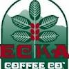 Deckan Coffee Co