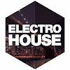 Electro Mix Show