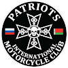 PATRIOTS MCC