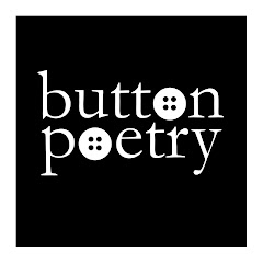 Button Poetry Net Worth
