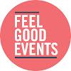 Feel Good Events