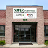 Super Enterprises
