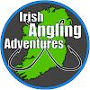 Irish Angling Adventures