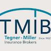 Tegner Miller Insurance Brokers