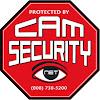 Cam Security Inc.