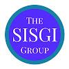 The SISGI Group