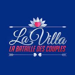 Combien Gagne La Villa ?