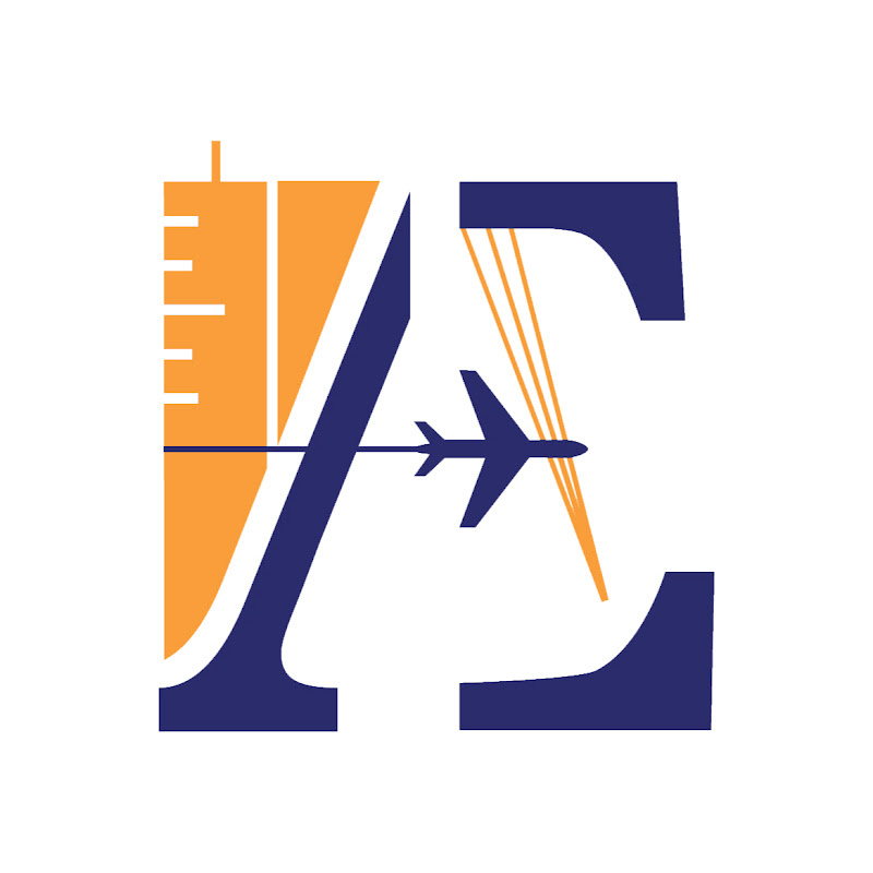 AE911Truth