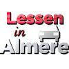 Lessen in Almere