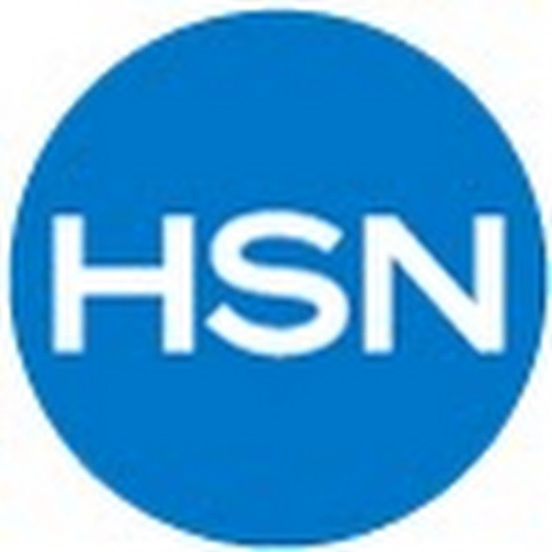HSN | Healthy You with Brett Chukerman 07 10 2018 - 05 PM