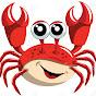crabbycarson