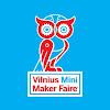 Maker Faire Lithuania