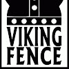 Viking Fence of Atlanta