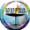 Unitarian Universalist Fellowship of Kern County