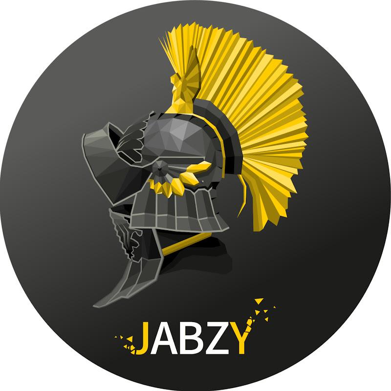 Jabzy (JabzyJoe)