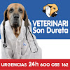 Veterinari Son Dureta