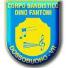 Corpo Bandistico Dino Fantoni