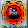 PhotoTacPhotos