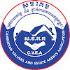 Cambodian Valuers and Estate Agents Association
