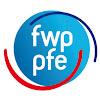 Partenariat Français pour l'Eau / French Water Partnership