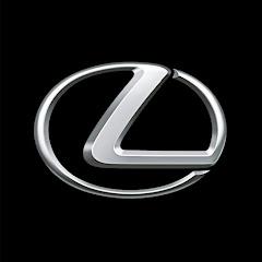 Lexus Portugal