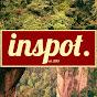 InspotMusic