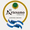 Productos El Artesano