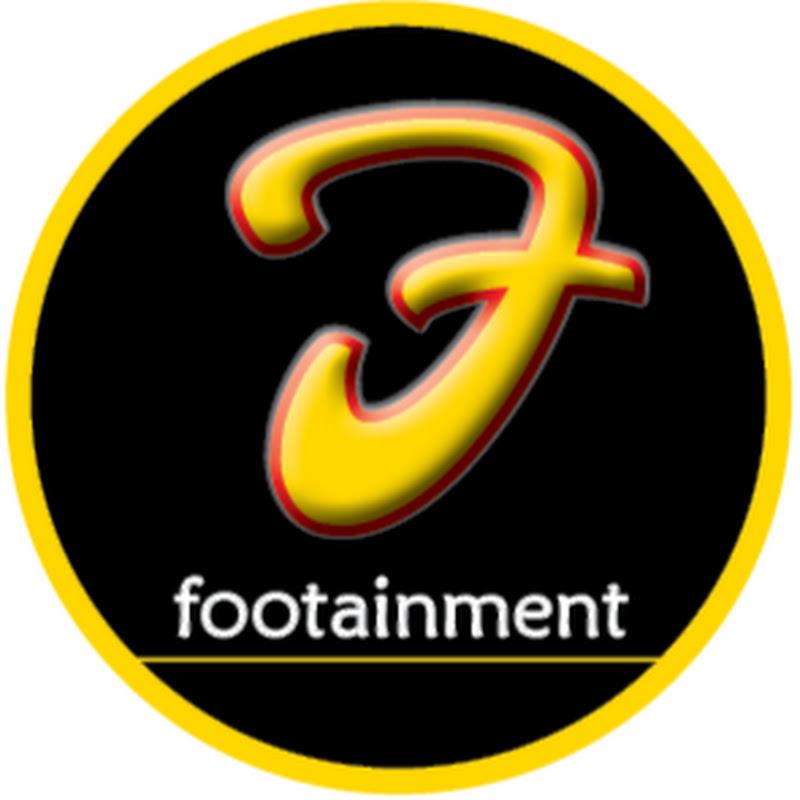 Footainment (footainment)