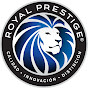 Royal Prestige official
