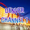 Denver ChannelOne