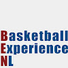 Basketball Experience NL