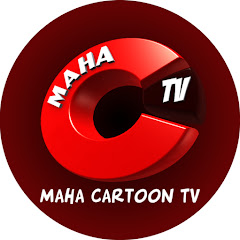 Maha Cartoon Tv Net Worth