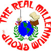 RealMillenniumGroup