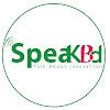 SpeakBd