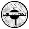 Vollelektronisch Recordings