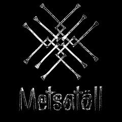 MetsatollOfficial