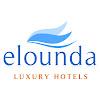 Elounda.com
