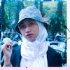 Indri Cume