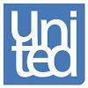 ICT United