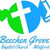 Beechen Grove Baptist Church